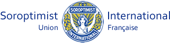 Soroptimist International Union Française - Club de ISSOIRE